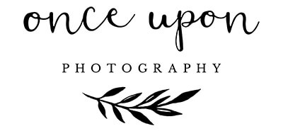 Once Upon Photography - studio fotograficzne.